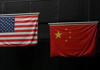 Incidente diplomatico alle Olimpiadi, la Cina protesta per la bandiera!