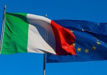 Come esporre correttamente la Bandiera Italiana: errori da evitare