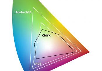 Meglio CMYK o RGB? Tutta la verità.